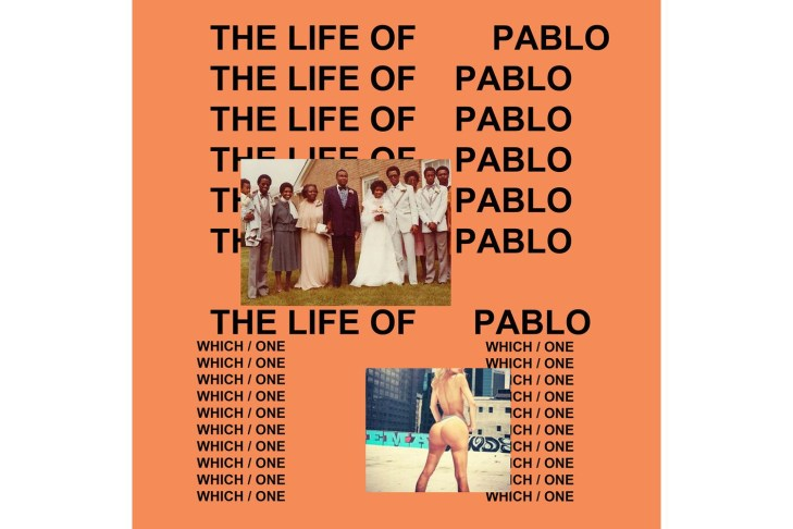 kanye-west-wolves-vic-mensa-sia-franks-track-the-life-of-pablo-0