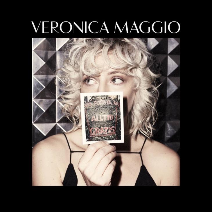 WEB_Image Veronica Maggio Den första är alltid gra-2068013504