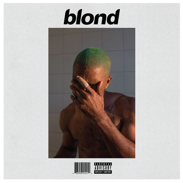 frank-ocean-blonde-album-cover-628x628