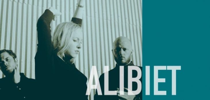 alibiet3
