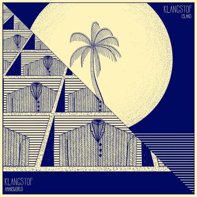 klangstof-island-400x400