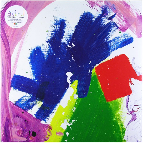 alt-j-this-is-all-yours-2lp-vinil-colorido-2014