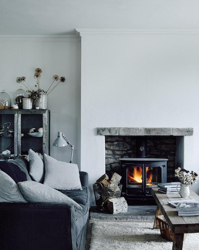141017-slm-home-lounge-002-web-1600-px