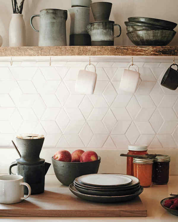 kelli-cain-ceramicist-home-0148-d112172_vert
