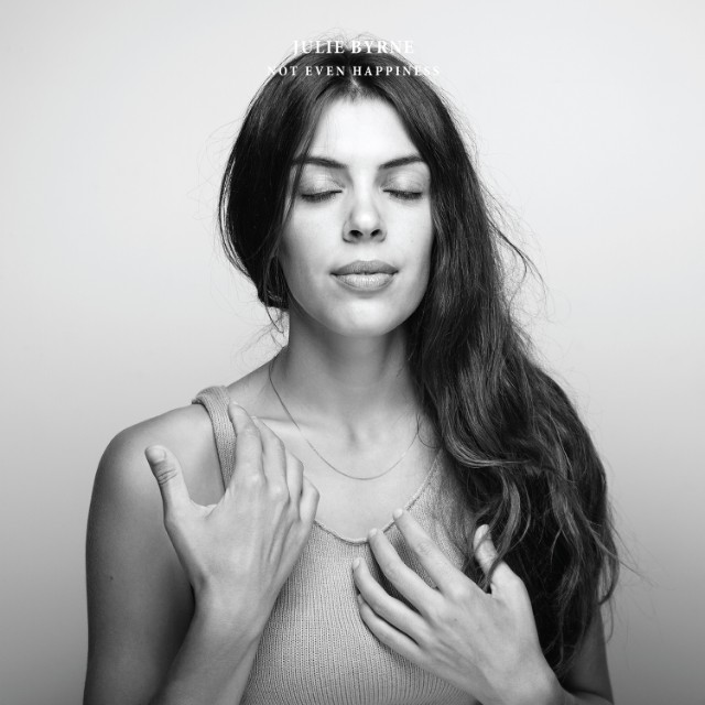julie-byrne-not-even-happiness-album-art-1479230629-640x640