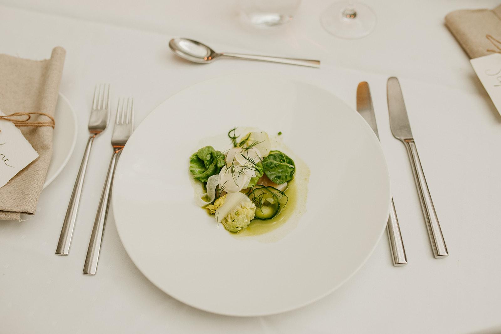 silje+vegard-426