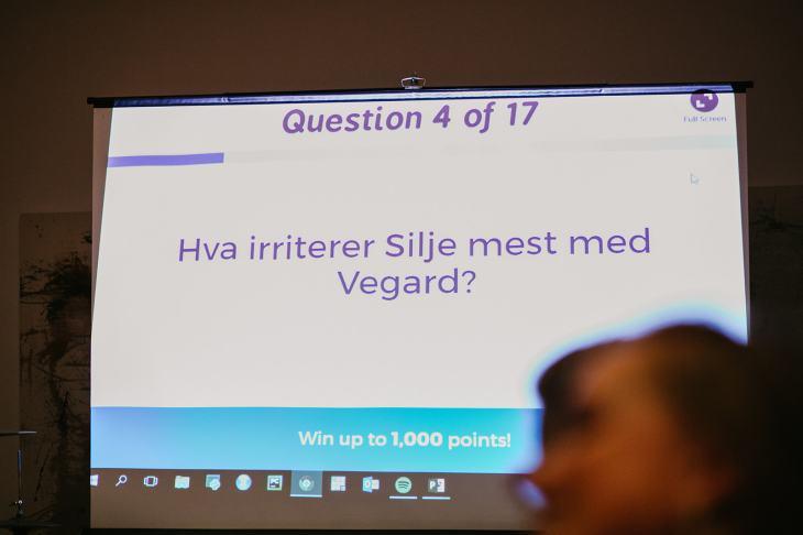 silje+vegard-592