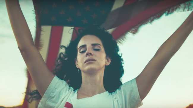 revisit-lana-del-reys-most-american-music-videos-1499093234